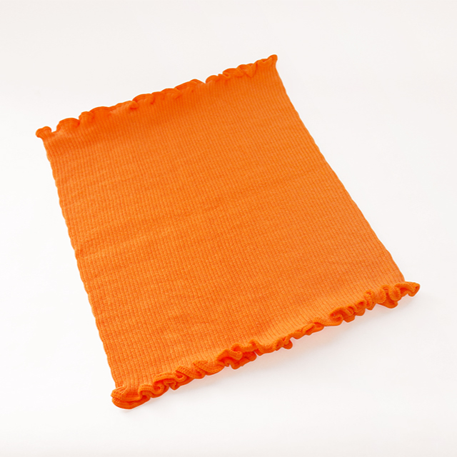 トコちゃんのおでかけ用マイピーロ ベビー カバー&おやこ腹巻