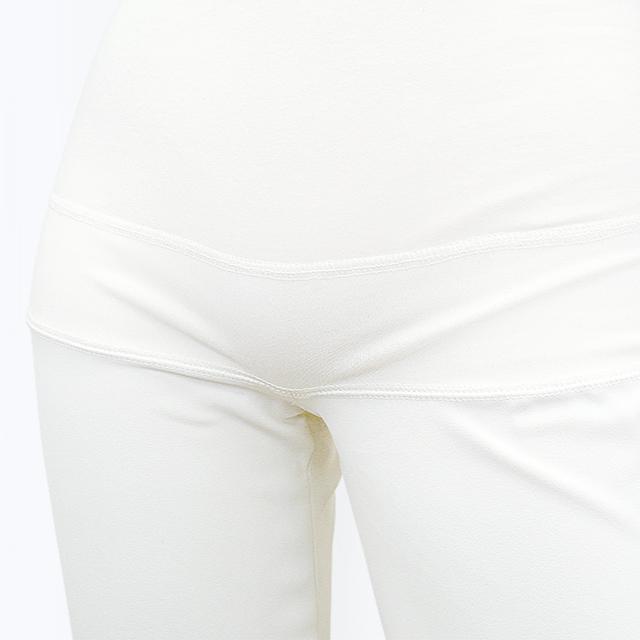オーミトコ トコちゃんパンツ White
